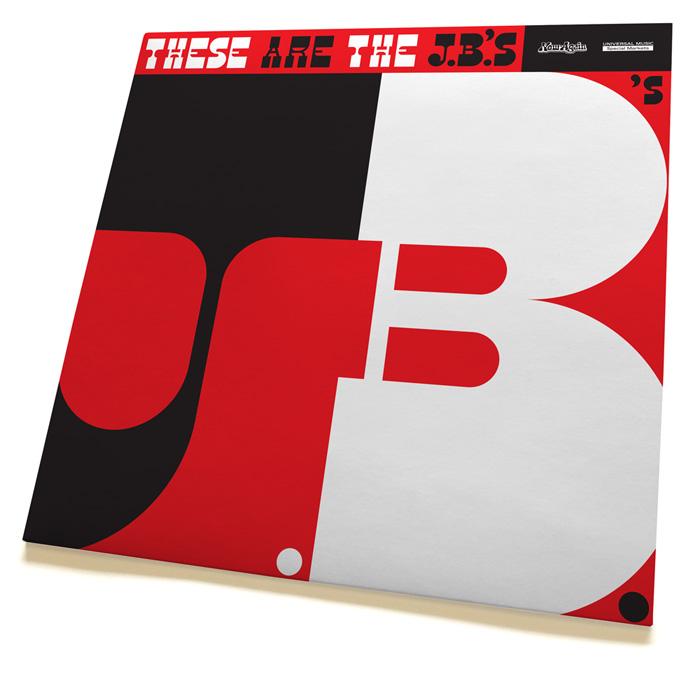 JBs-front-side.jpg