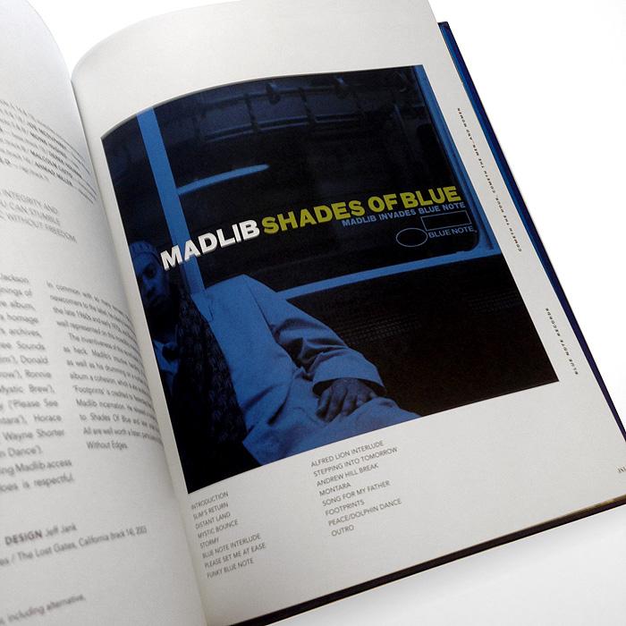 bluenote-shadespage.jpg