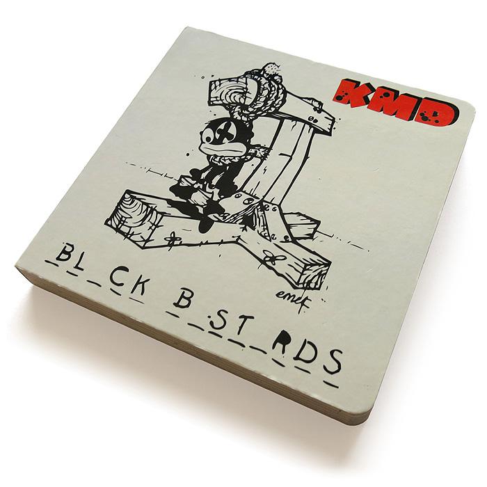 kmd-black-bastards-book-cd-45.jpg