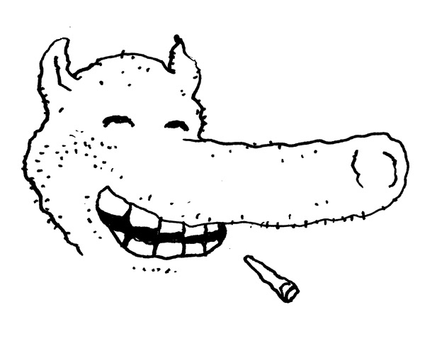 quas_trollface.jpg
